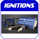 Dyna 2000 ignitions