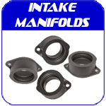Intake Boots for GS1000 Suzuki at Dynoman