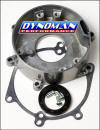 Dynoman Ignition Adapter Kit