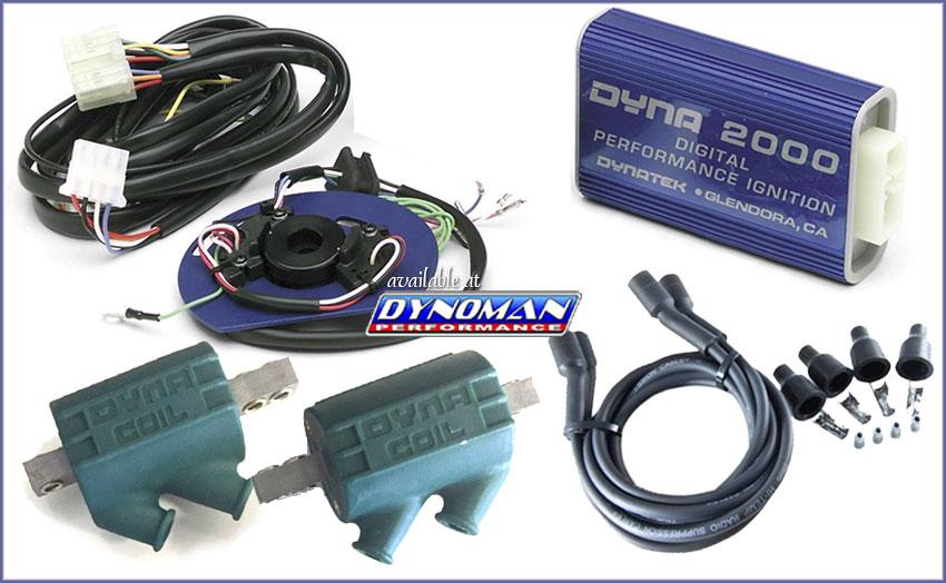 Dyna 2000i Wiring | Wiring Diagram on harley dyna s ignition install, harley handlebar switches wiring-diagram, harley speedo wire diagram,